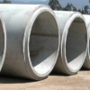 reinforced-concrete-pipe
