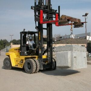 Pull Box - Precast Concrete by Precon Products